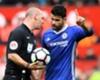 Conte: Costa will fire Chelsea to glory