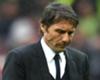 STAUNTON: Chelsea and Conte's problems laid bare vs Arsenal