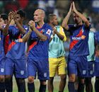 How Mumbai City FC turned it around: Three key factors
