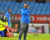 Pitso: Magerman is unbelievable