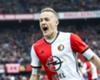 Feyenoord legt Toornstra spoedig vast tot medio 2021