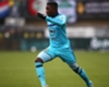 VIDEO: Elia stunner keeps Feyenoord on top