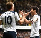 TOTTENHAM: Who is Spurs' Player of the Season?