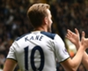 Fantasy: Kane & the Sunday superstars