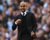 Pep: Man City owners won't be happy