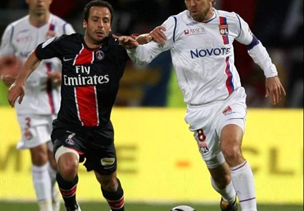 Red Bulls sign veteran Brazilian midfielder Juninho