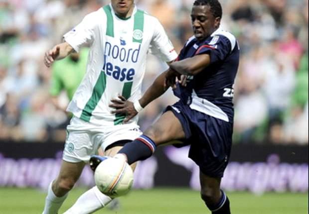 """Svejdik: """"Defensie Feyenoord niet sterk"""""""