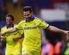 Pour Mourinho, le Barça n'aurait pas dû lâcher Fabregas