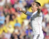 Levante 0-5 Real Madrid: CR7 double