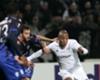 EXTRA TIME: Qarabag FK hero Ndlovu proves his doubters wrong