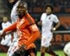Waris & Moukandjo chase Lorient victory