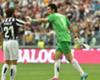 Pirlo: Juve Treble, Buffon Ballon D'Or
