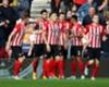 Southampton 8-0 Sunderland: Rout