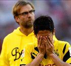 Match Report: Koln 2-1 Borussia Dortmund