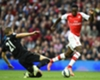 Arsenal 2-2 Hull City: Welbeck rescues draw in Cup final repeat