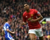 'Rashford wanted to be like Pirlo'