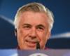 Ancelotti: Boateng und Sanches bleiben!