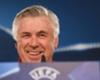 """Ancelotti: """"We kunnen zeker winnen"""""""