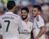 Isco: I want to be important