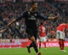 Ancelotti issues Ronaldo warning