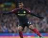 West Ham United Ajukan Tawaran Untuk Kelechi Iheanacho