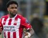 """Locadia: """"Ajax niet meer in te halen"""""""