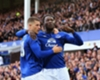 Everton 3-0 Aston Villa: First home win