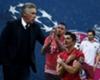 FC Bayern: Dreifach neue Hoffnung