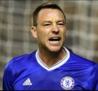 TRANSFERS: Ibra, Terry and the notable PL free agents