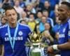 Drogba verrät: Kannte Terry nicht
