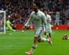 Medien: Isco verlängert bei Real Madrid