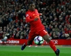 Can: Wijnaldum doing the dirty work