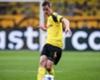 BVB: Sven Bender fliegt mit nach Monaco