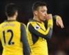 VIDEO: Özil sichert drei Punkte
