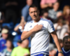 WATCH: Chelsea stars pay Terry tribute