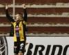 Alejandro Chumacero Copa Libertadores 2017 17042017