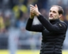 Tuchel: BVB will attack all game