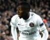 Report: Metz 2 PSG 3