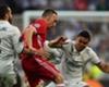 Ribery schießt gegen Schiedsrichter