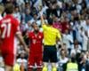 Bayern Monaco, Vidal ancora protagonista: cartellino rosso e polemiche