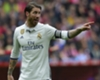 Disindir Pique, Ramos Singgung Barcelona-PSG
