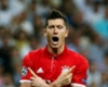 Bayern bite back after Lewy claims