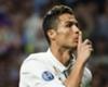 Pique Ikut Sindir Gol 'Off-Side' Ronaldo