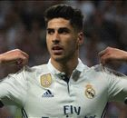 BARCA: How they missed out on Asensio