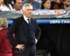 Ancelotti carga contra el arbitraje