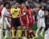 Angry Ancelotti calls for VARs