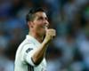 Keane: Ronaldo Si Genius Sepakbola