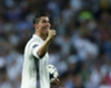 Carrick Takjub Dengan Rekor Gol Terbaru Cristiano Ronaldo