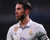 Ramos hits back at Pique over ref