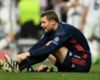 Bayern's Neuer out for eight weeks